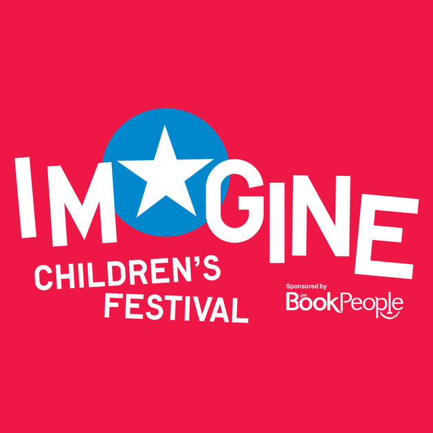 Imagine-Childrens-Festival-2013