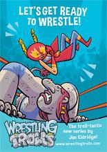 wrestle_poster