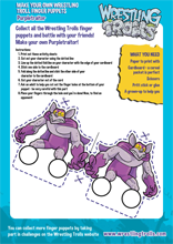 Finger-Puppet-Purpletraitor
