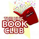 PH Book club logo